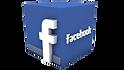 facebook csatorna felkeresése
