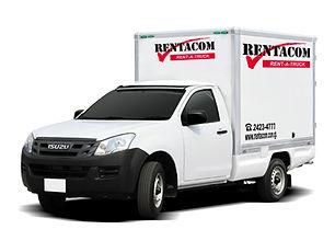 Rentacom web01b.jpg