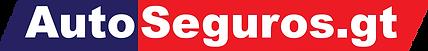 AutoSegurosGt logo.png