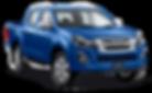 4x4_ls-t_crew-cab_coblat-blue.png
