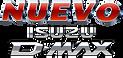 Logo Isuzu Centrado NUEVO DMax 21.png