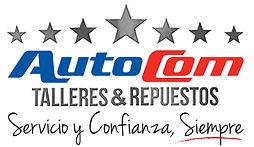 Foton Guatemala Automaq Camiones Microbuses Paneles Pickups Talleres Repuestos Autocom