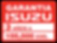 Isuzu Garantia-01.png