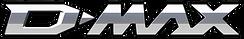 Logo DMax 21.png