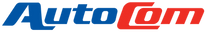 Logo AUTOCOM 2019.png