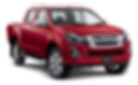 4x2_ls-t_crew-cab_magnetic-red.png