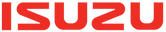 Logo ISUZU 2019.png