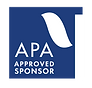 apasponsor-reversed_tcm7-173881.png