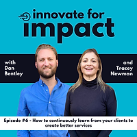 Innovate for Impact Podcast.png