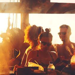 Paquete turístico de Komodo 4 días