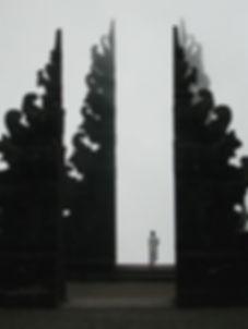 Pura Lempuyang Gate of Heaven.jpg