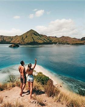 Explore Kelor Island