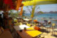 Hotels in Labuan Bajo. Visit Labuan Bajo.