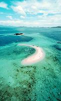 Taka Makassar. Komodo diving trip. Komodo dragon tour from bali.