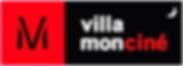 Villa_mon_ciné_Logo(1).png