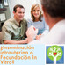 ¿Inseminación intrauterina o Fecundación in Vitro?