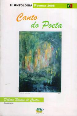 canto poeta