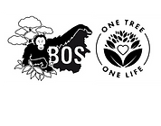 bos one tree.png