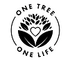 one tree 2.png