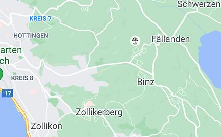 Karte Pfaffhausen.png