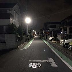 LED証明.jpg