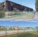 府中基地跡地2.jpg