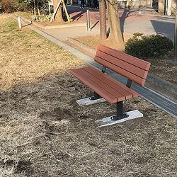 公園ベンチ.jpg
