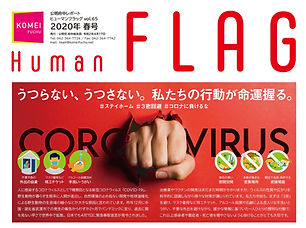HumanFlag65表面上.jpg