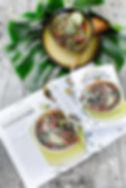 Salade-de-lentilles-à-lorientale-Magali-