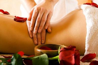 massage-ayurvedique-angers.jpg