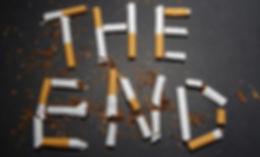 stop-tabac.jpg