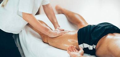 avant-l-effort-optez-pour-un-massage-spo