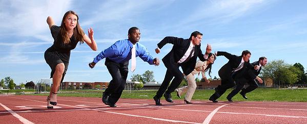 comment-faire-du-sport-au-travail.jpg