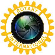 Logo Concorso.jpg