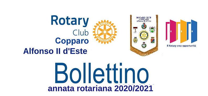 Bollettino 20-21.jpg