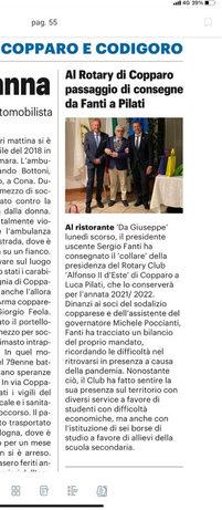 Carlino 2021-07-03 .jpeg