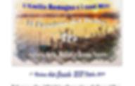 ARACI-brochure-1°-raduno-400x255.jpg