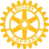 RotaryMoECOPPARO_RGB.png