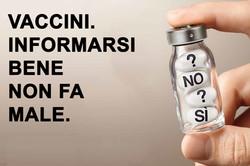 imm-vaccini-campagna