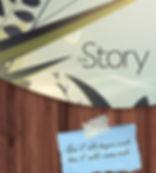 story-learn.jpg