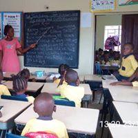 New Beginnings Baptist School, Babadorie