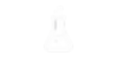 white beaker icon.png