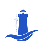 Blue-lighthouse-13.png