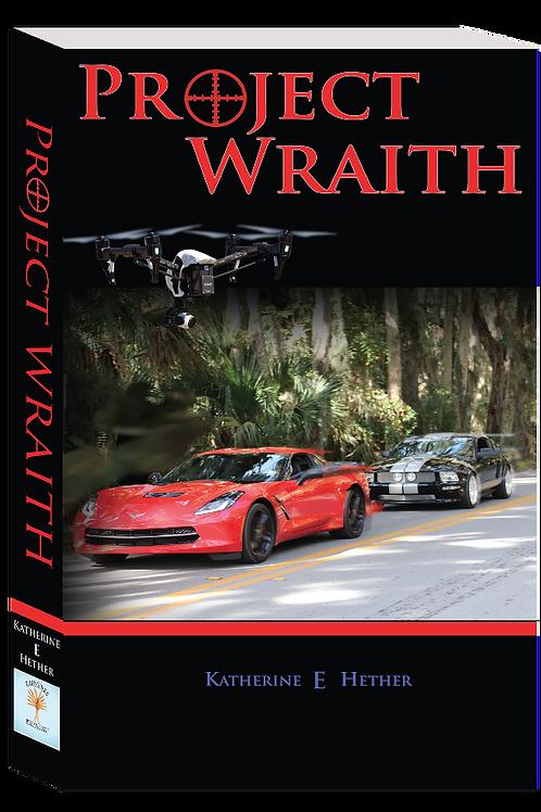 Project Wraith