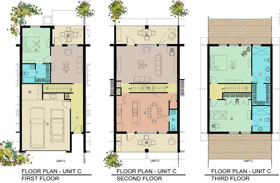 Three Story floor plans.jpg