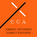 ccA logo updated.png