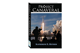 Project Cannaveral full cover rev 3D version of book copy.png