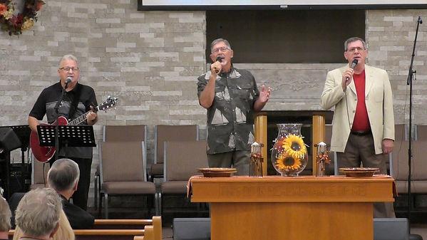 pastor tim and skip singing.jpg