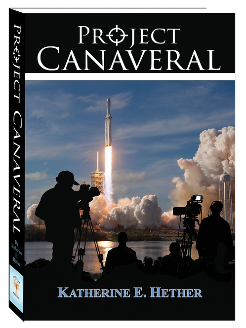 Project Canaveral