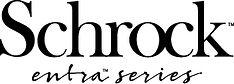 Schrock-Logo-EntraTM-Series-Black.Center